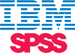 IBM SPSS 27 Crack + Torrent (Mac) Free Download