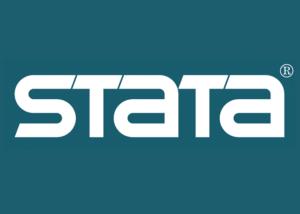 Stata 16.1 Crack + Torrent 2021 Free Download (Updated)
