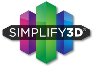 Simplify3D 4.1.2 Crack + Torrent 2021 Free Download