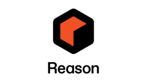Reason 11.3.6 Crack with Serial Key (2021) Free Download
