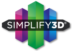 Simplify3D 5.0 Crack with License Key 2022 Full Version