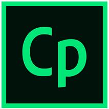 Adobe Captivate 2021 V11.5.5.553 Crack + Keygen (Mac & Win) Download