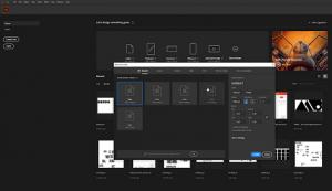 Adobe Illustrator 2021 Crack + Torrent Full Version Download