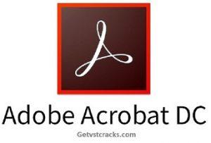 Adobe Acrobat Pro DC 2021.007.20091 Crack + Torrent (Mac) Download